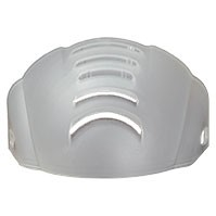 36435D Genie Lens Cover for 1022/1024/1042-2022/2024/2042