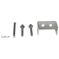 36438A Genie Header Bracket Hardware Parts Pack