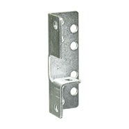 Genie 36440A Door Bracket for models: 1022, 1024, 1042, 2022, 2024 & 2042