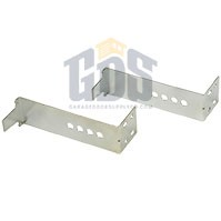 36444A Safety Sensor Brackets - 1022/1024/2042 or 2022/2024/2042