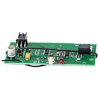 36521R.S  Genie Intellicode Internal Receiver for AC Screw Drive