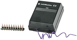 LiftMaster 365LM Universal Radio Receiver (plug in style)