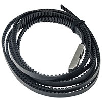 36607A Genie 7' Belt & Connector 1022/1024/2042 - 2022/2024/2042