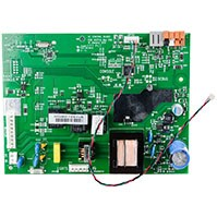 37160R.S Genie Circuit Board Assembly for PowerLift 900