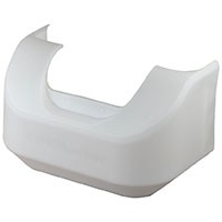 LiftMaster 41A7562 Light Lens Cover