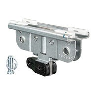 LiftMaster 41A6262 Screw Drive Trolley Assembly with Clevis Pin for some Models Only