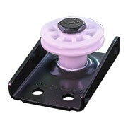 41B2616 Chamberlain Cable Pulley Bracket
