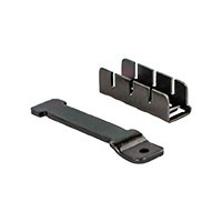 41B5669 Belt Shortening Kit  Belt Clip and Link (for splicing)