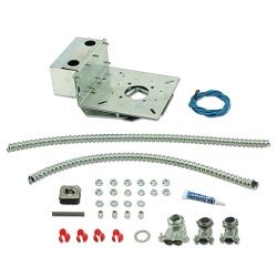 Liftmaster Commercial Garage Door Opener Parts