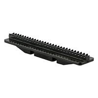81C168 Rack for Screw Drive Openers