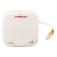 MyQ Remote LED Light - 827LM by LiftMaster