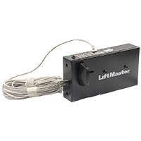 Automatic Garage Door Lock - 841LM by LiftMaster