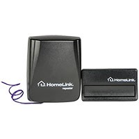 855LM LiftMaster / Chamberlain Homelink Repeater Kit