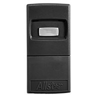 Allstar 9921T One Button Remote Control (Binary Dip Switch Only)