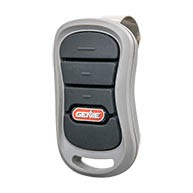 Genie Intellicode Series Ii Garage Door Opener Remotes
