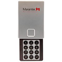 M13-631 Marantec Wireless Keypad 315MHz (NEW)