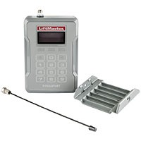 LiftMaster PPWR Passport Security Plus 2.0 Receiver