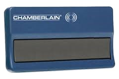 Chamberlain 950CD / 950D 1 Button Remote Control (315MHz)