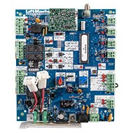 K1A6426-2 LiftMaster Elite Control Board for RSL12V and RSL12VH