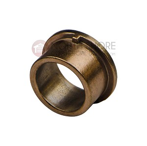 12-19504 LiftMaster Keyed Flange Bearing