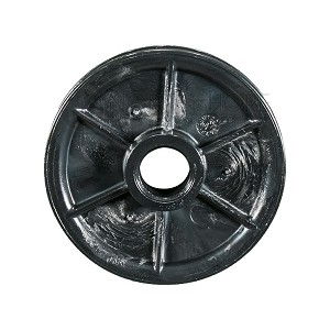 144C56 Chamberlain Chain/Cable Idler Pulley