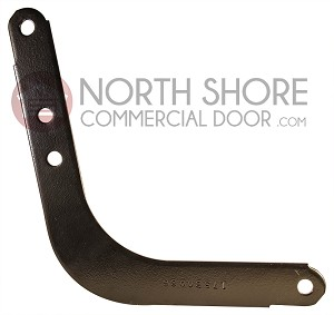 178B35 Liftmaster/Chamberlain Curved Door Arm