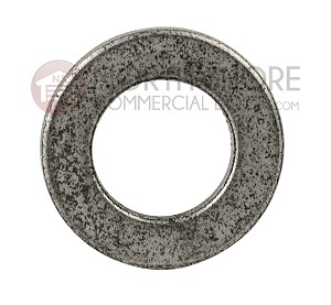 27087A Genie Chain Glide Thrust Washer
