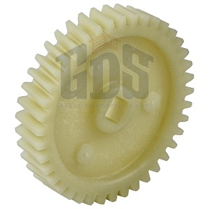Genie 27096A Chain Drive Gear for Chain Glide and PMX Models