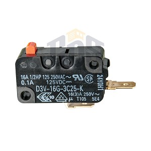 Genie 22720A Limit Switch for PMX Models