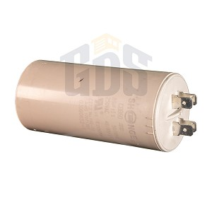 30B652 LiftMaster 89uF Capacitor for 3/4 HP Residential Openers