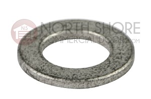 33222A Genie Chain Glide PM Washer