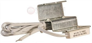 33950R Genie Excelerator Open limit Switch