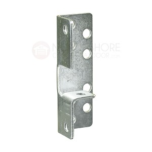 36440A Genie Door Bracket for 1022/1024/1042/2022/2024/2042
