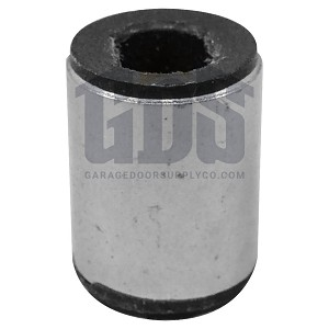 36645R.S Genie Coupler for TriloG, PowerMax, GPower & PowerLift