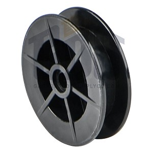 36764A Genie Belt / Chain Drive Pulley (3024, 4024, 3042)