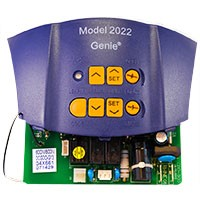 37028A/37028C/37028D Genie Control Board for 2022, 2024, 2042