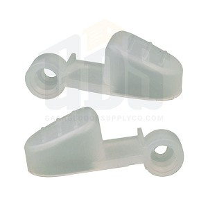 37508A Genie Cover Locking Tabs 1022/1024/2042 or 2022/2024/2042