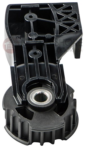 37558R Genie Belt Drive Sprocket Assembly
