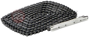 37562R Genie 7' Chain and Bullet Assembly