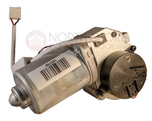 38727A/36969R Genie Motor Assembly for IntelliG, SilentMax and ChainMax Models