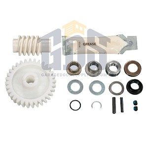 41A2817 Liftmaster Replacement Gear Kit