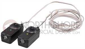 41A5034 Safety Sensor Kit