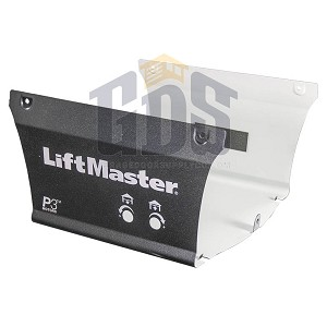 LiftMaster 41A5525-1 Motor Cover
