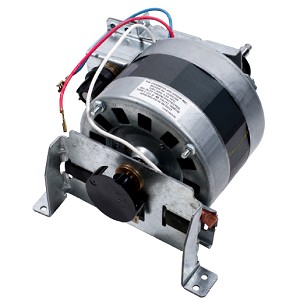 LiftMaster 41A6241 Complete Motor Drive Assembly