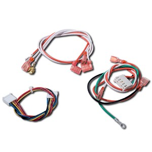 LiftMaster 41B7418 Wire Harness Assembly
