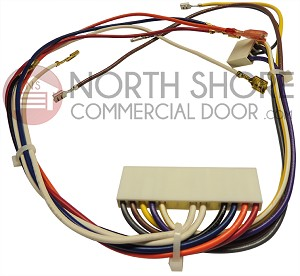 LiftMaster 41C4246 Wire Harness Assembly with plug