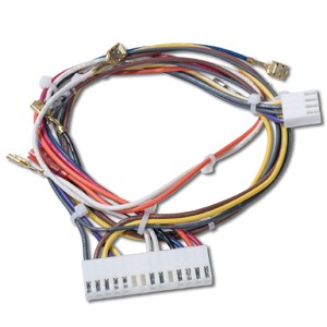 LiftMaster 41C4876 Wire Harness for 1280, 1280R