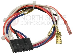 LiftMaster 41C5497 High Voltage Wire Harness
