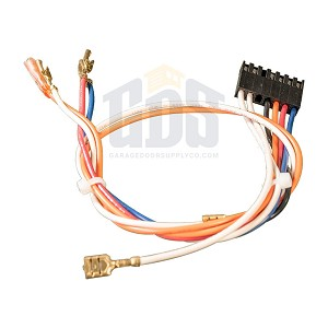 LiftMaster 41C5499 High Voltage Wire Harness