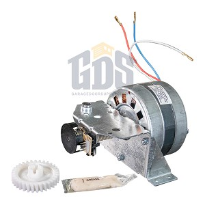 LiftMaster 41D3058 Replacement Motor and Bracket